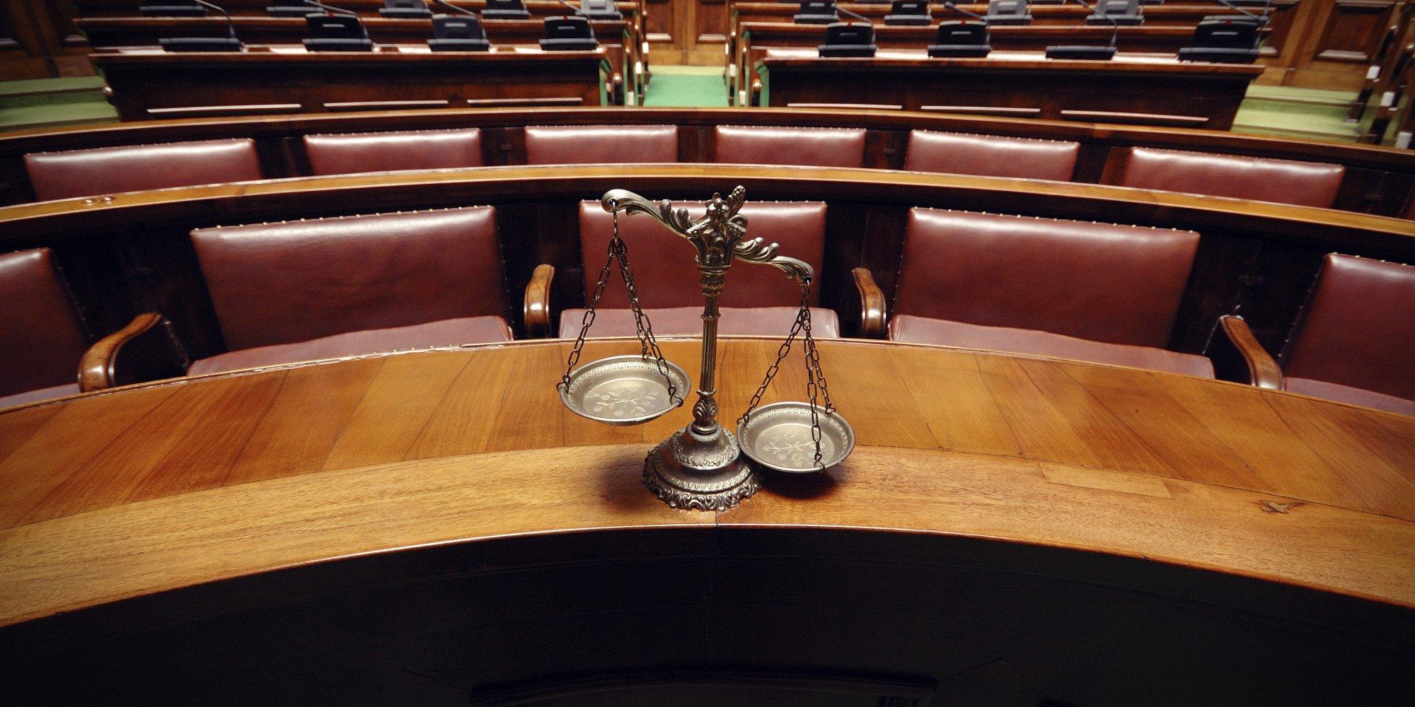 tribunale-